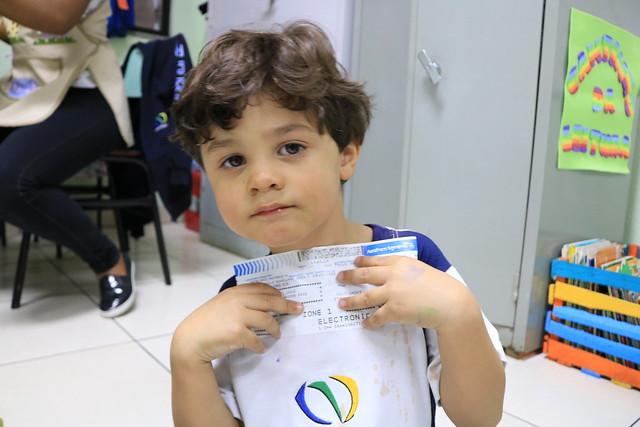 saquinho_das_ferias (1)