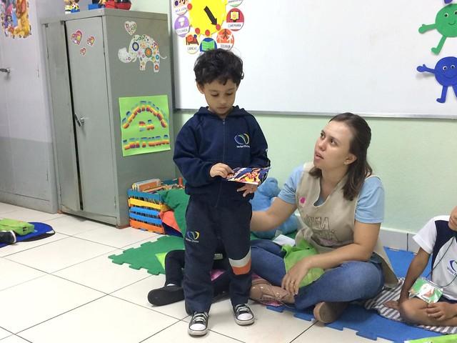 saquinho_das_ferias (18)