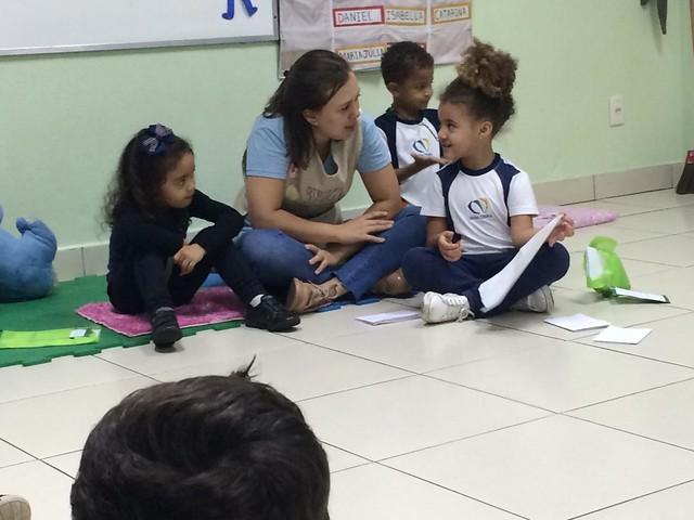 saquinho_das_ferias (9)