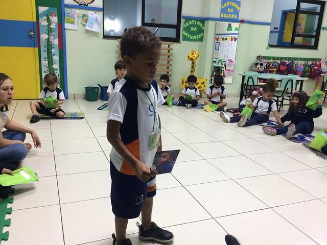 saquinho_das_ferias (6)