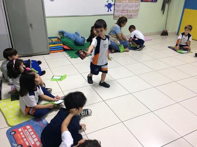saquinho_das_ferias (2)