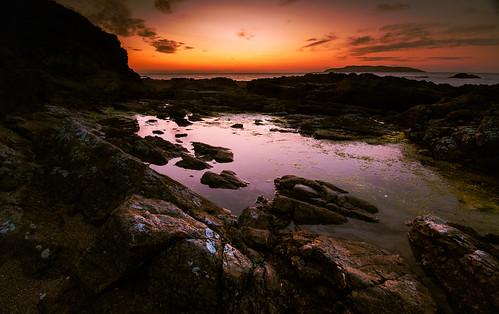 Portrane Dawn