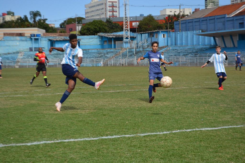 Londrinasub15B_03-08-2019_JeffersonBachega_60