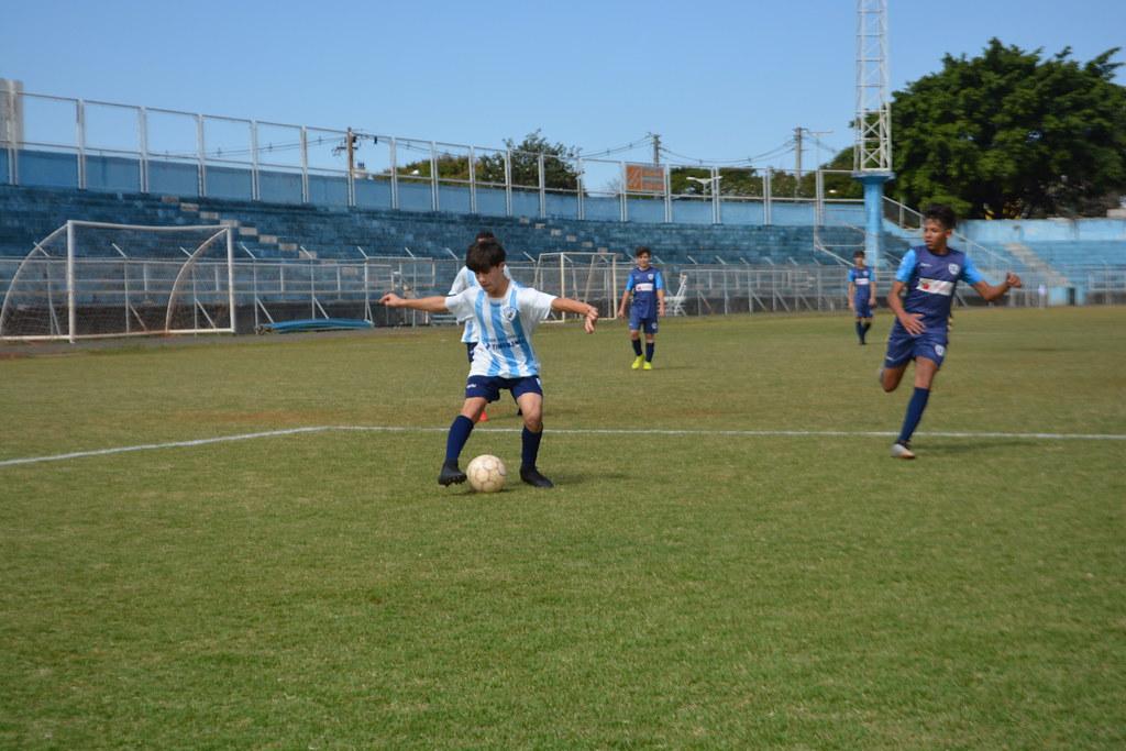 Londrinasub15B_03-08-2019_JeffersonBachega_58