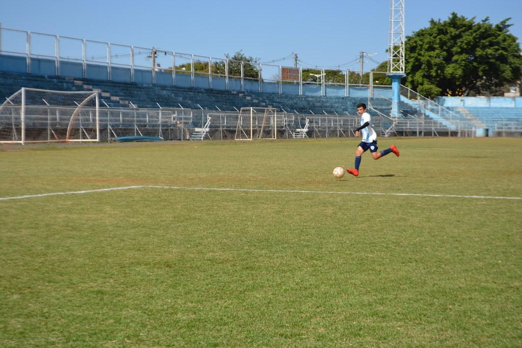 Londrinasub15B_03-08-2019_JeffersonBachega_45