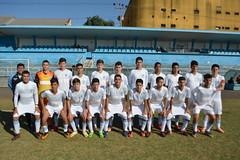 03-08-2019: Londrina sub-15 A 5 x 1 LEC/ CSU | Liga de Londrina