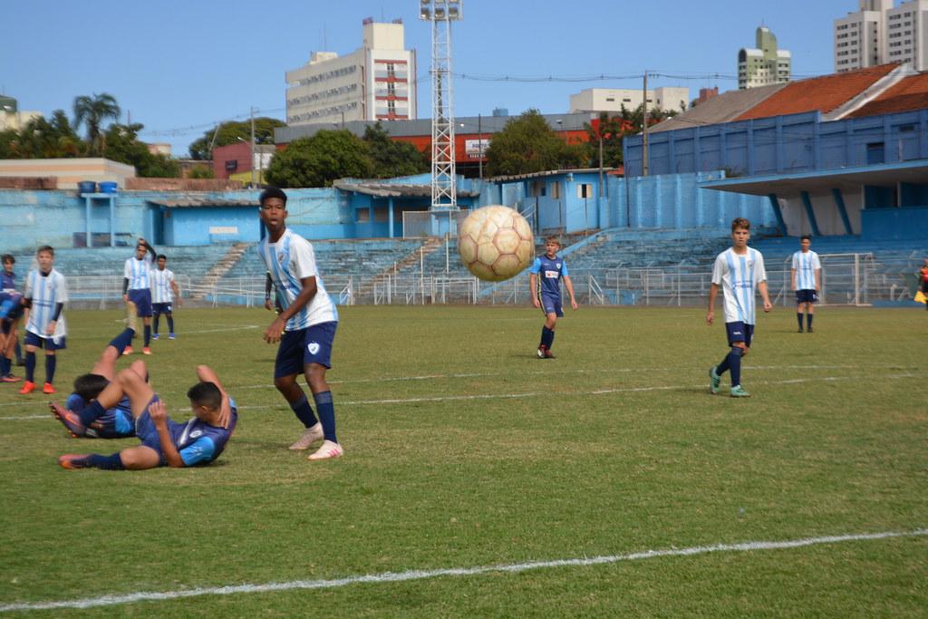 Londrinasub15B_03-08-2019_JeffersonBachega_70