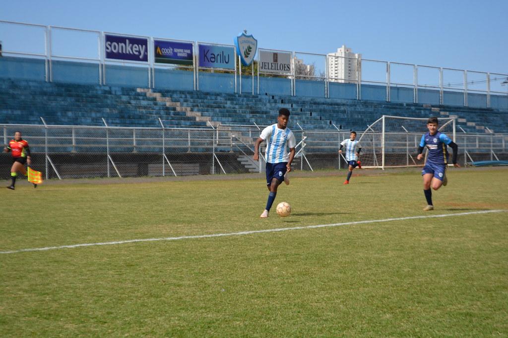 Londrinasub15B_03-08-2019_JeffersonBachega_50