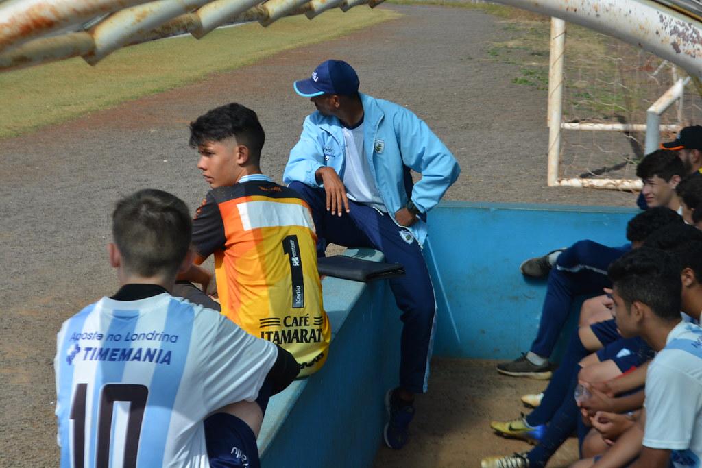 Londrinasub15B_03-08-2019_JeffersonBachega_24