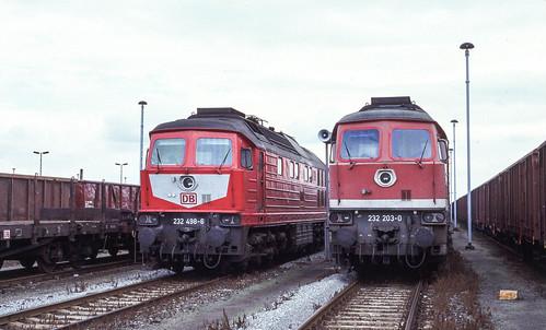 361.03, Halberstadt, 31 augustus 1996