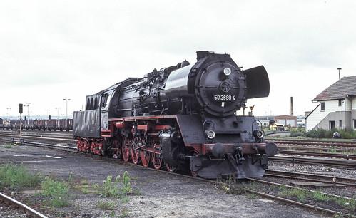 361.02, Halberstadt, 31 augustus 1996