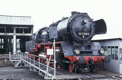 360.34, Halberstadt, 31 augustus 1996