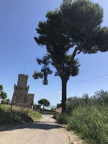 Abruzzo 2019