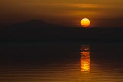 Image by Massimo_Discepoli (massimodiscepoli) and image name Sunset photo