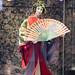 琉球王國人偶展