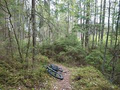 Granås Runden, Askim, Indre Østfold, Norway