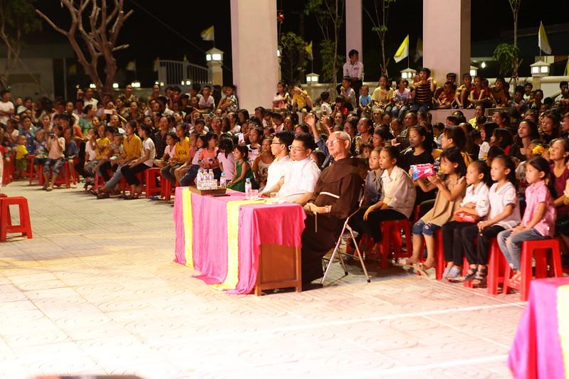 Gx. Kim Sơn