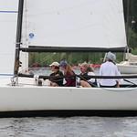 2019-06-10_Berlin Ladies Cup_J70