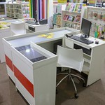 EscolarOfficeBrasil_2019-8016