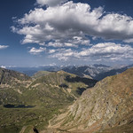 Pyrenees, Andorra - https://www.flickr.com/people/169246257@N06/