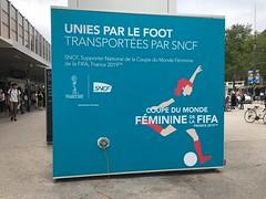 SNCF Gare de Grenoble - Photo of Montchaboud