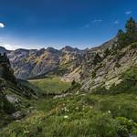 Pyrenees, Andorra - https://www.flickr.com/people/169246257@N06/