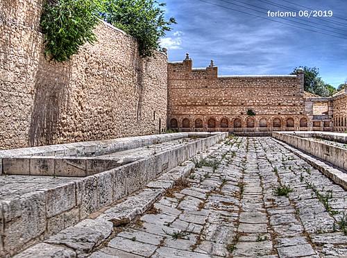 Ocaña (Toledo) 20190622 11 Fuentes