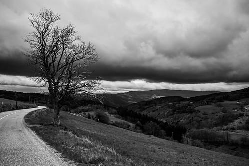 Auvergne007