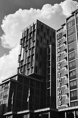 The Hub | Asahi Pentax SV