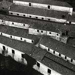 Port sheds of the Douro  (Astrum Foto 100)