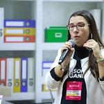 EscolarOfficeBrasil_2019-9123