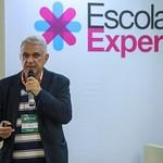 EscolarOfficeBrasil_2019-9284