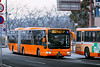 Photo:Mercedes-Benz Citaro_O530G_Kobe200Ka4140 By hans-johnson