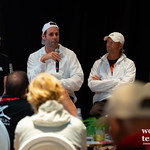 Torben Beltz, Iain Hughes, Dmitry Tursunov