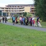 2019-08-06 On Tour Weißenstadt