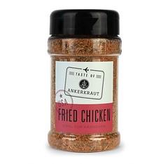 """Taste of USA Gewürzmischung """"Fried Chicken"""""""