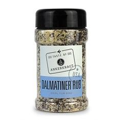 "Taste of USA Gewürzmischung ""Dalmatiner Rub"""