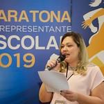 EscolarOfficeBrasil_2019-9824