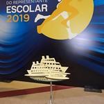EscolarOfficeBrasil_2019-9785
