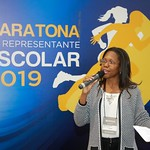EscolarOfficeBrasil_2019-9812