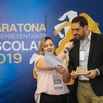EscolarOfficeBrasil_2019-9830