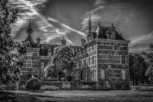 The Netherlands, Eijsden #0001