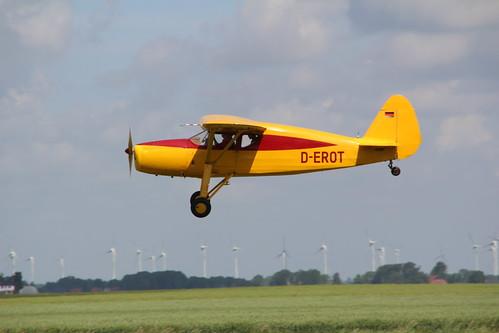 D -- D-EROT (1943)