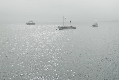 Off São Roque