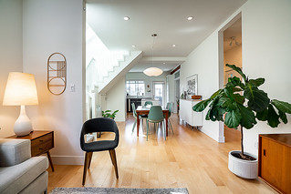 137 Grosvenor Avenue - thumb