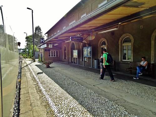 20190718.411.DEUTSCHLAND.Großschönau