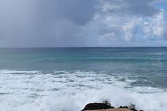Brennecke's Beach, Poipu