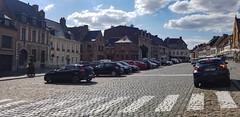 Cassel Square