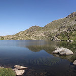 estanys d'Ensagents - https://www.flickr.com/people/27928335@N06/