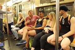 28.MTA.Subway.NYC.28June2019